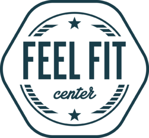 Feel Fit Center Nuenen