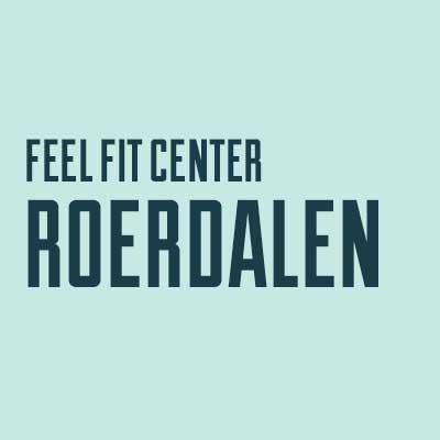 Feel Fit Center Roerdalen