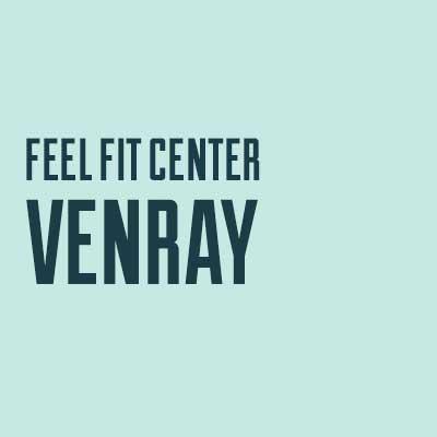 Feel Fit Center Venray