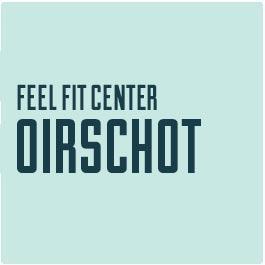 Feel Fit Center Oirschot